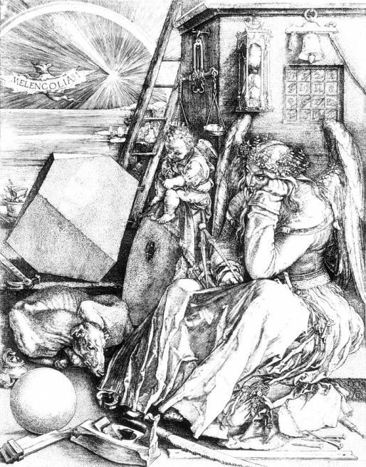 drer-melancolia-i-1514-granger