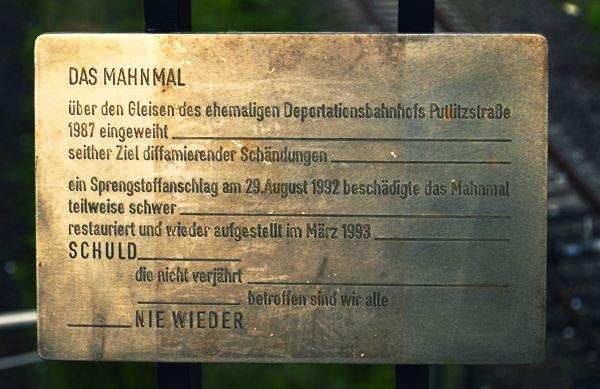mahnmal 1
