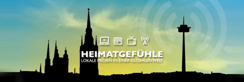 heimatgefc3bchle-header