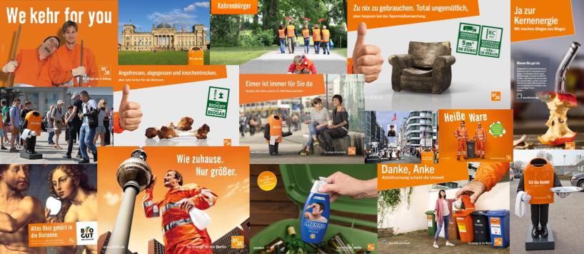 kampagnen_im_ueberblick_1453x632_21x9