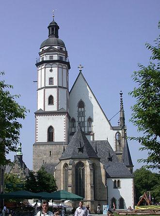 330px-leipzig_thomaskirche