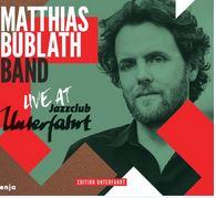 matthias bablath