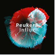 peuker8