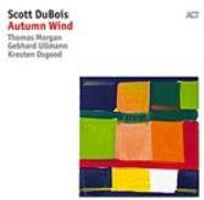 Scott Dubois