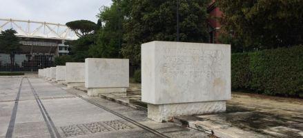 Krigerdenkmal