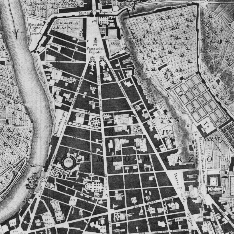 map_of_northern_rome2c_piazza_del_popolo2c_by_nolli