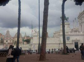MonumentItalia