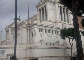 MonumentItalia3