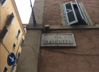 via margutta2