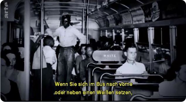 I am not your negro2